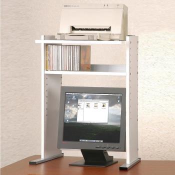 CB 本棚40CM寬桌上型機能置物架