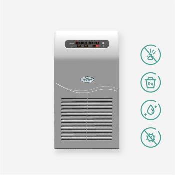 博士韋爾Bosswell電離式空氣清淨機 ZA01-500-A