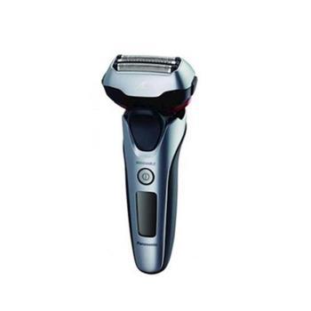 Panasonic國際牌3D浮動3刀頭電鬍刀ES-LT2A-S