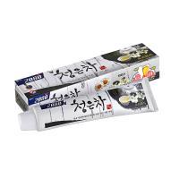 [韓國2080]清齦茶-韓方護齦茶牙膏.花茶120gX16入
