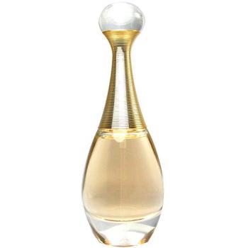 Dior 迪奧 Jadore 香氛(50ml)