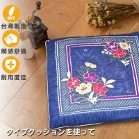 日本風純棉坐墊#2