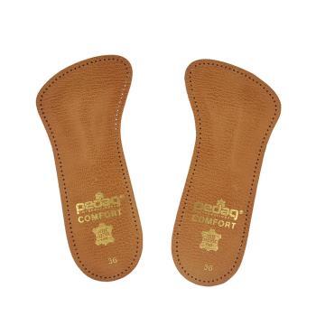 糊塗鞋匠 優質鞋材 C78 德國Pedag蹠骨減壓吸震鞋墊(雙)