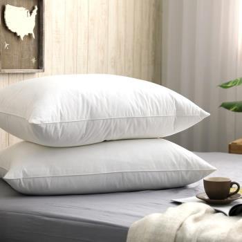 HOYACASA璀璨金奢 特大八件式蕾絲緹花兩用被床罩組-贈羽絲絨一被二枕-型(網)
