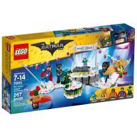 【樂高積木LEGO】《LT70919》Batman Movie蝙蝠俠電影系列-The Justice League Anniversary Party