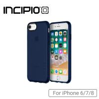 Incipio iPhone6/7/8 經典清透系列保護殼