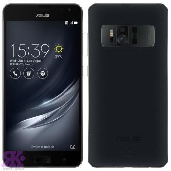 ASUS ZenFone AR ZS571KL (8G/128G) 智慧機