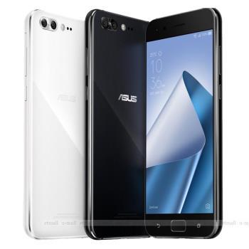 ASUS ZenFone 4 Pro ZS551KL 6G/64G