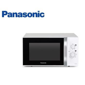 Panasonic 國際牌 25L 800W微波出力微波爐 NN-SM33H