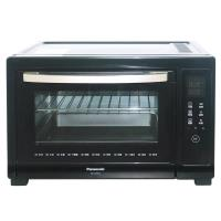Panasonic國際牌38公升微電腦電烤箱 NB-HM3810送食譜