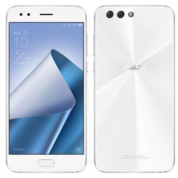 ASUS ZenFone 4 ZE554KL (4G/64G) 5.5吋八核智慧手機
