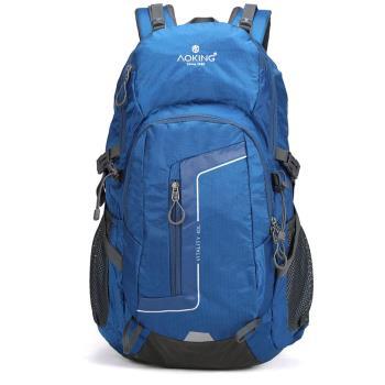 aaronation - 40L AOKING系列登山包三色可選-V5-YJN79808