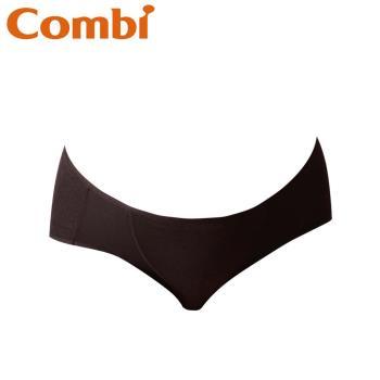 日本Combi Cupro運動風低腰褲(黑)