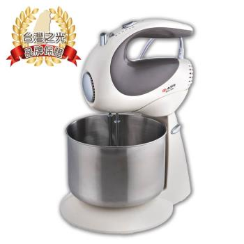尚朋堂 不鏽鋼桶攪拌器SEG-508