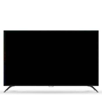 飛利浦55吋4K聯網(與55PUH7032 55PUH7052 55PUH7082 55PUH6073同尺寸)電視55PUH6052