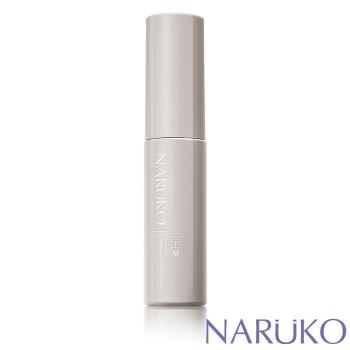 NARUKO 牛爾【任2件57折起】白玉蘭鑽采超緊緻美白精華EX(新升級)
