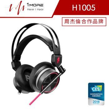 1MORE H1005 VR電競耳機