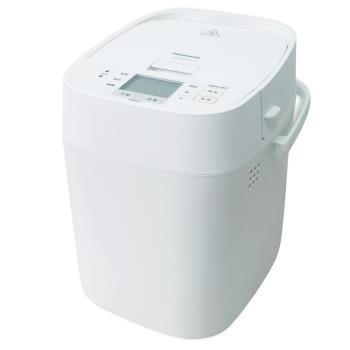 Panasonic國際牌全自動/手動製麵包機 SD-MDX100