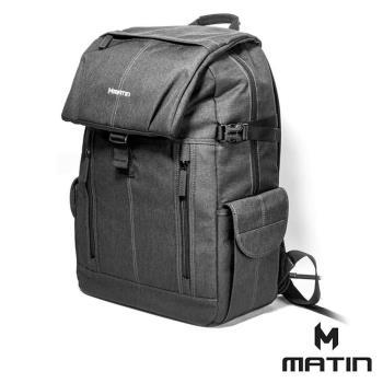MATIN Clever 220 克萊爾系列 後背包 相機包(公司貨)