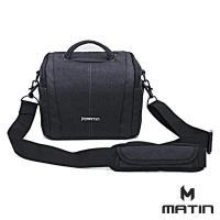 MATIN Clever 20 克萊爾系列 側背包 相機包(公司貨)