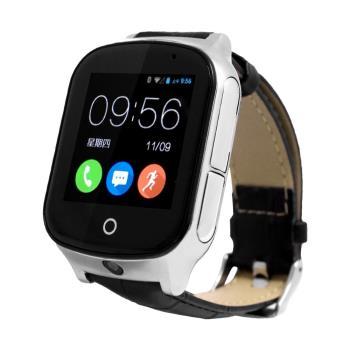 IS愛思 CW-03 3G定位藍牙通話智慧手錶