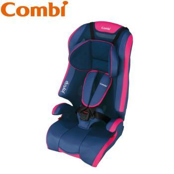 日本Combi Joytrip MC S 汽車安全座椅