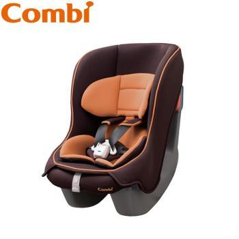 日本Combi Coccoro II S 汽車安全座椅