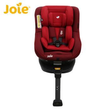 奇哥 JOIE Spin360 Isofix 0-4歲全方位汽座