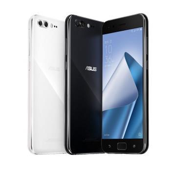 ASUS ZenFone 4 Pro ZS551KL 6G/64G 旗艦雙鏡頭廣角智慧型手機