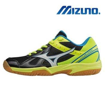 Mizuno CYCLONE SPEED 排球鞋 V1GA178075