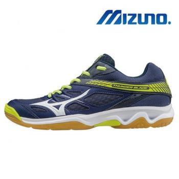 Mizuno THUNDER BLADE 排球鞋 V1GA177001