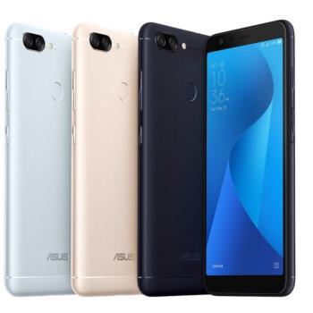 ASUS ZenFone Max Plus (M1) 5.7 吋八核智慧型手機3G/32G