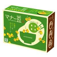【 日本 EyeUp 】小雞豆豆