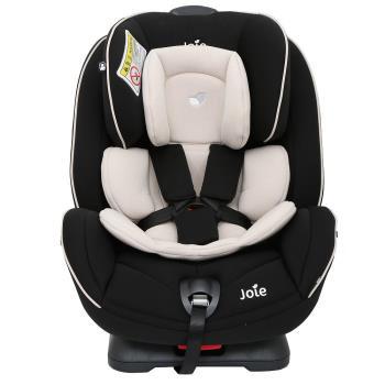 奇哥 JOIE stages 0-7歳成長型汽座-舒適升級版