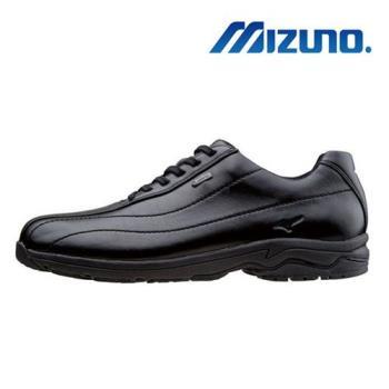Mizuno LD40 III α 男健走鞋 B1GC141509