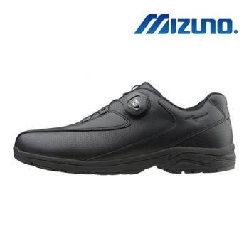 Mizuno LD40 BOA 男健走鞋 B1GC152609