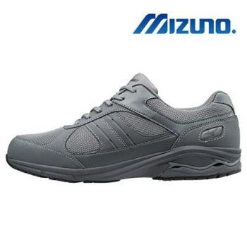 Mizuno LD AROUND M 男健走鞋 B1GC172503