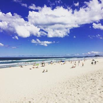 澳洲黃金海岸升等袋鼠渡假村百萬遊艇6日旅遊