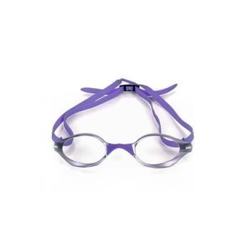 SABLE 黑貂 光學泳鏡鏡框賣場-游泳 可搭配RS-1/2/3單顆泳鏡 紫
