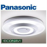 Panasonic國際牌 LED 調光調色燈具 HH-LAZ504509 72W 透明導光板 110v