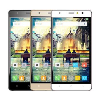 BENTEN R9 5.5吋4G智慧手機(內含保貼+保護套)