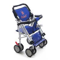 SUNLAI Baby 輕便型推車-可變座椅(三色可選)