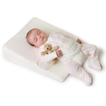 奇哥 ClevaMama Cleva Sleep 嬰兒舒眠靠墊