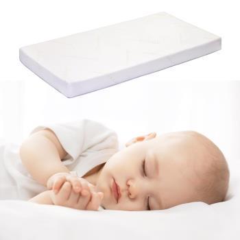 奇哥  ClevaMama Cleva Foam® 嬰兒大床床墊(66.5x125CM)