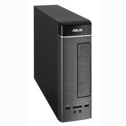 ASUS華碩 Win10桌上型電腦 K20CD-K-0031A456UMT