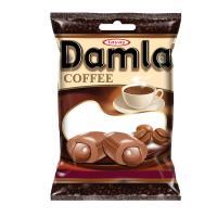 塔雅思 岱瑪菈咖啡風味軟糖1000g x8袋