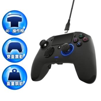 PS4/PC REVOLUTION Pro Controller 2 玩家專業控制器SLEH-00446