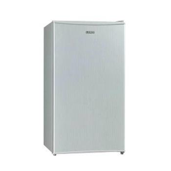SAMPO 聲寶 95公升單門冰箱 SR-A10