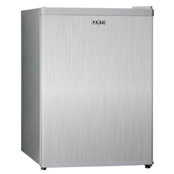SAMPO聲寶 71公升單門小冰箱 SR-A07