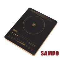 SAMPO聲寶不挑鍋電陶爐 KM-LG13P